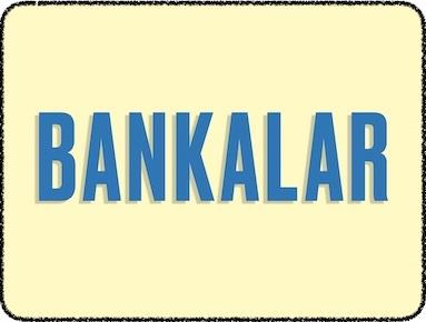 Bankalar-Baslik.jpg