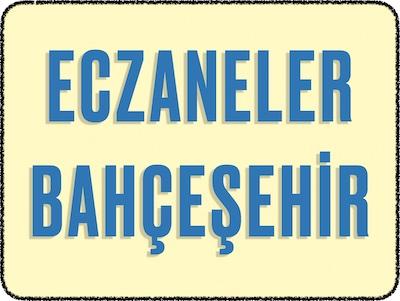 Eczaneler-Bahcesehir.jpg