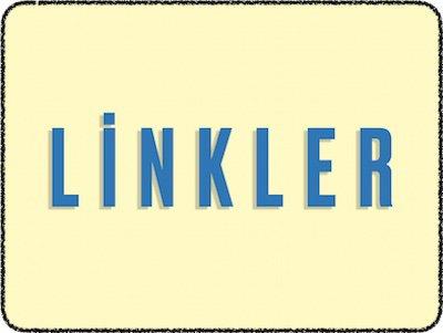 Linkler.jpg