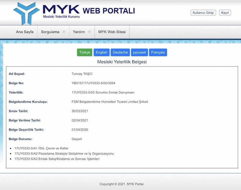 MYK-Web.jpg