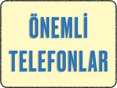 Onemli-Telefonlar.jpg