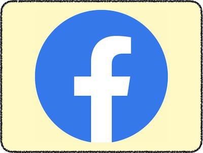 SM-Facebook.jpg