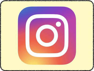 SM-Instagram.jpg