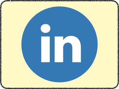 SM-Linkedin.jpg