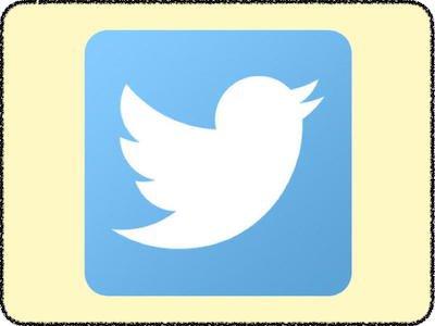 SM-Twitter.jpg