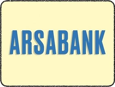 Site-Arsabank.jpg