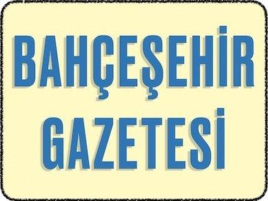 Site-Bahcesehir-Gazetesi.jpg