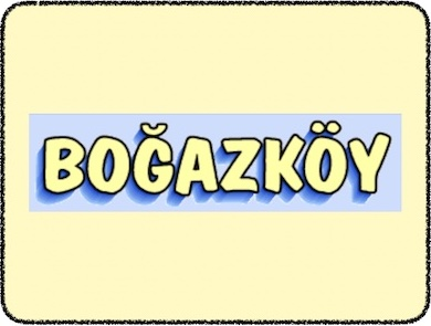 Site-Bogazkoy.jpg