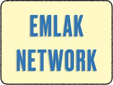 Site-Emlak-Network.jpg