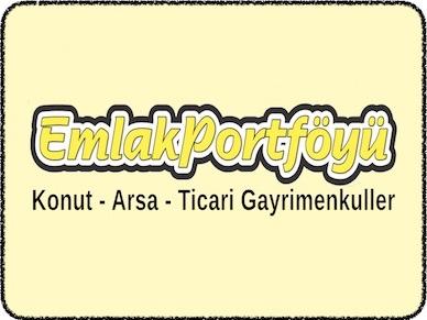 Site-Emlak-Portfoyu.jpg