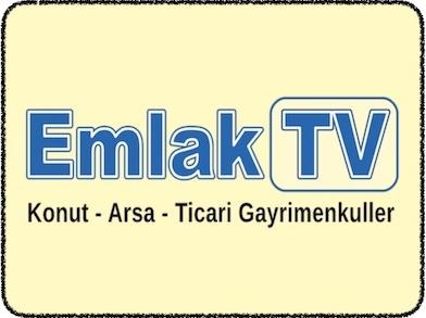 Site-Emlak-TV.jpg