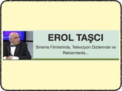 Site-Erol-Tasci.jpg