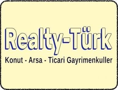 Site-Realty-Turk.jpg